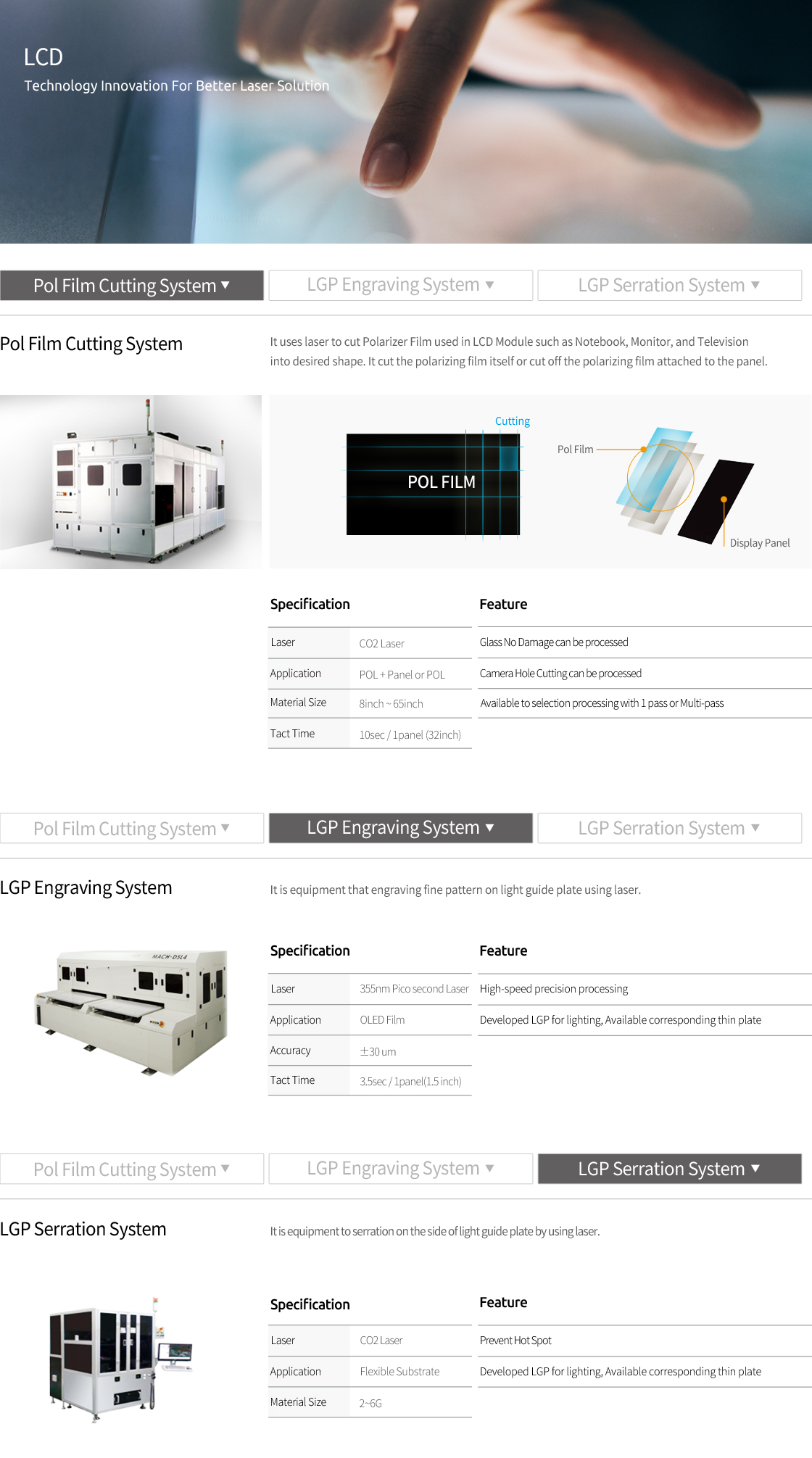 LCD_eng.jpg